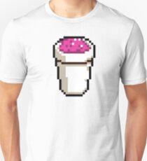 8 Bit Lean T-Shirt