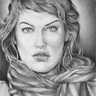 'Alice' by Tara Hale