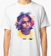 Kanye West Classic T-Shirt