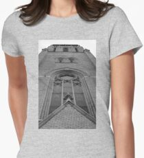 It's a long way  to the top  T-Shirt