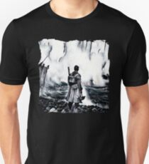 WW11 Allied Soldier Unisex T-Shirt