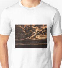 The Docks T-Shirt