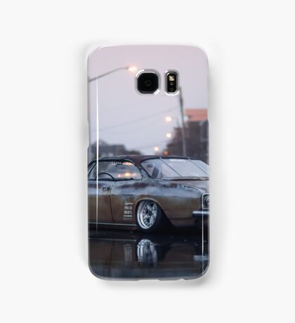 Johns Corvair Samsung Galaxy Case/Skin