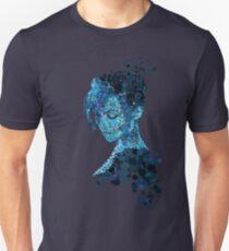 Wilde T-Shirt