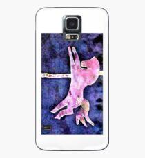 Carousel Horse Case/Skin for Samsung Galaxy