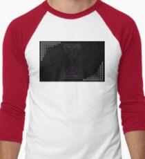 Afterman T-Shirt