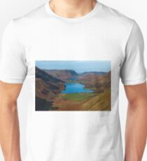 Buttermere View T-Shirt