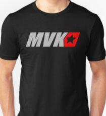 maverick vinales Unisex T-Shirt