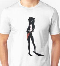 Asuka 3.0 T-Shirt