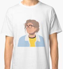 zendaya Classic T-Shirt