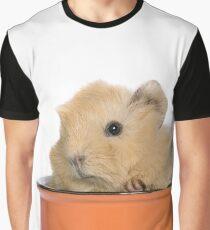 Baby!! Graphic T-Shirt