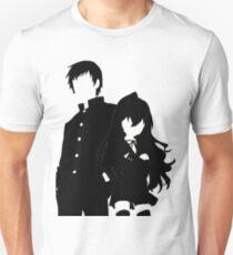 Taiga and Ryuji T-Shirt T-Shirt