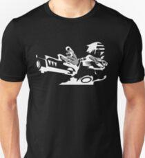 Death the Kid T-Shirt Unisex T-Shirt