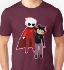 Davekat (v1) Unisex T-Shirt
