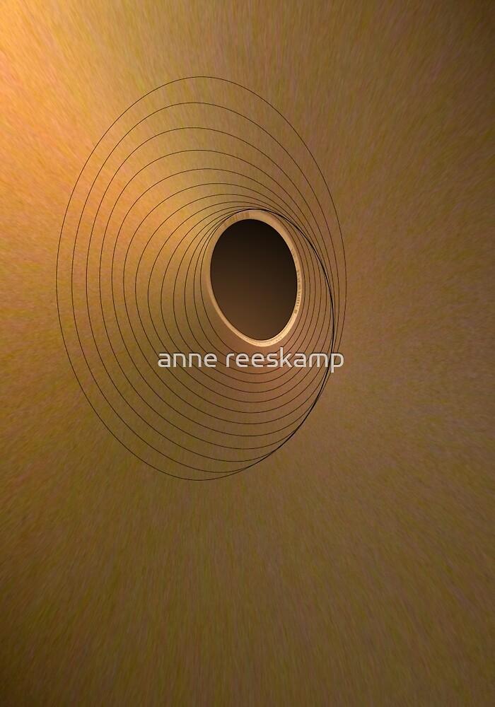 dimensions by anne reeskamp