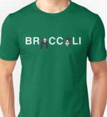 Broccoli Lil Yachty DRAM logo Unisex T-Shirt