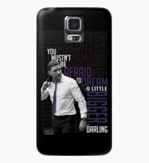 Eames Hülle & Klebefolie für Samsung Galaxy