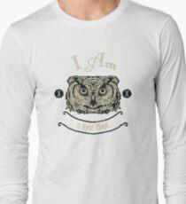 Funny Dog Sayings: T-Shirts | Redbubble