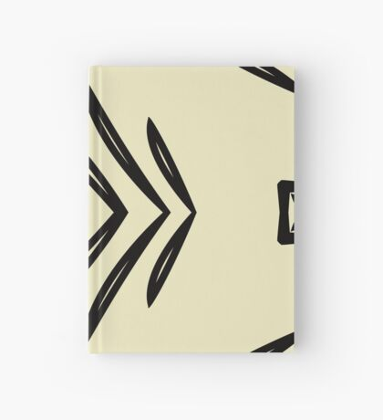 Style Lines by Julie Everhart Hardcover Journal