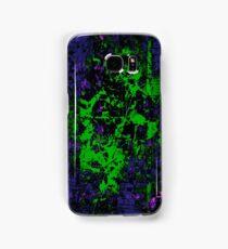 All in Jest Samsung Galaxy Case/Skin