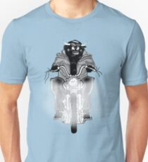 raging bull  T-Shirt