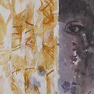 Betula by Catrin Stahl-Szarka