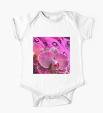 Grape-i-licious Kids Clothes