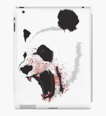 Syko Panda Phone Case iPad Case/Skin
