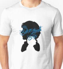 My Baker Street Boys T-Shirt