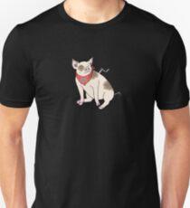 PiGOT Unisex T-Shirt