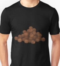 Glitch Spices all spice T-Shirt