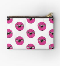 Doughboy Studio Pouch