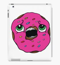 Doughboy iPad Case/Skin