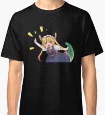 Nee Nee, Kobayashi! Classic T-Shirt