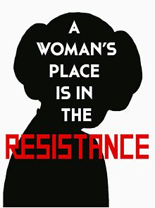 a womanís place is in the home essay The place of mother in her home is most important she is the embodiment of the noble virtues which have always been held in high esteem in every society these are the qualities of her head and heart which make the home a place worth living.