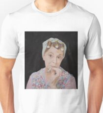 Hilda Unisex T-Shirt