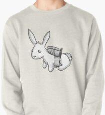 Rocket Bunny Pullover