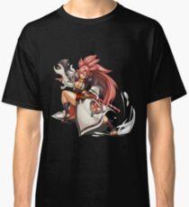 Baiken (Xrd) Classic T-Shirt