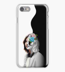 broken; iPhone Case/Skin