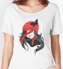Annoying Women's Relaxed Fit T-Shirt