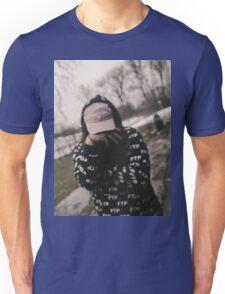 $uicideboy$ RUBY Unisex T-Shirt