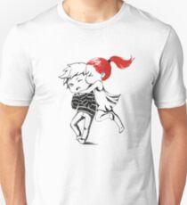 Girl and a boy T-Shirt