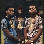 MIGOS by N0TYPE