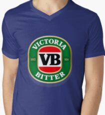 Victoria Bitter Beer T-Shirt