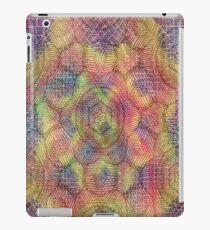 Colours are Colours iPad Case/Skin