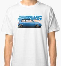 AKG LUPO Classic T-Shirt