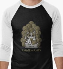 Game of Cats T-Shirt