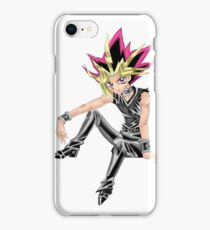 Hot Yami iPhone Case/Skin