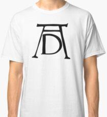 ALBERT DURER SIGNATURE Classic T-Shirt
