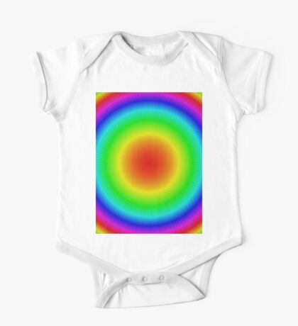 Phyllotaxis-006 Kids Clothes